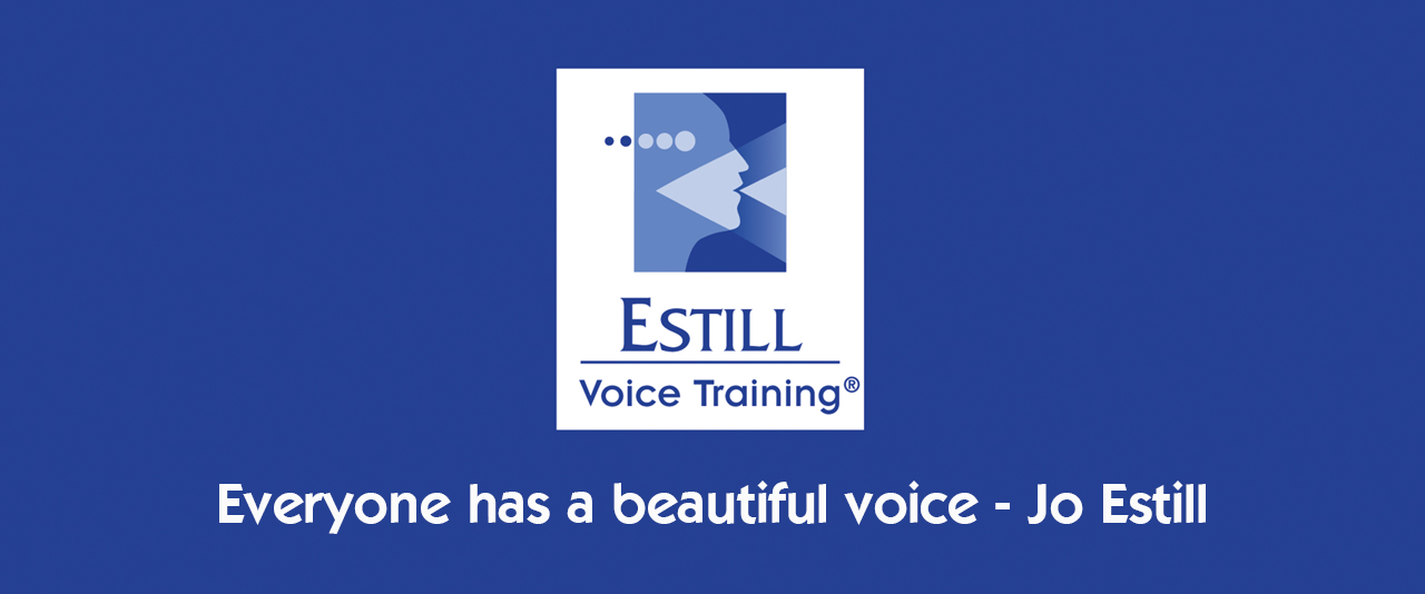 Permalink auf:Estill Voice Training