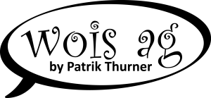 wois ag Logo