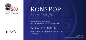 JJFK_KONSPOP-VocalNight_RS
