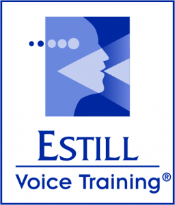 Estill-Voice-Training-vertical-RGB-with-frame